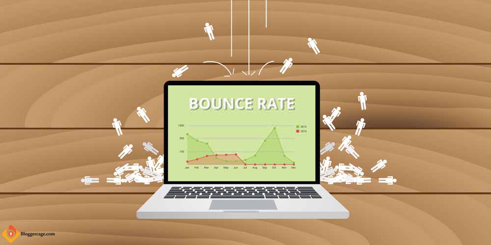 Bounce Rate: Understand it and avoid errors in your analysis