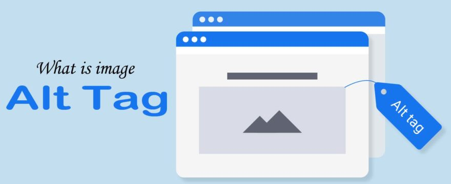 Image Alt Text: What It Is, How to Write It, and Why It Matters to SEO