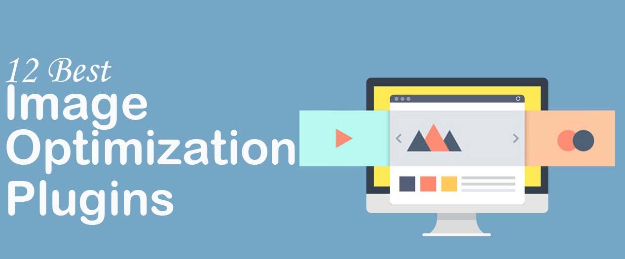 Image Optimization Plugins