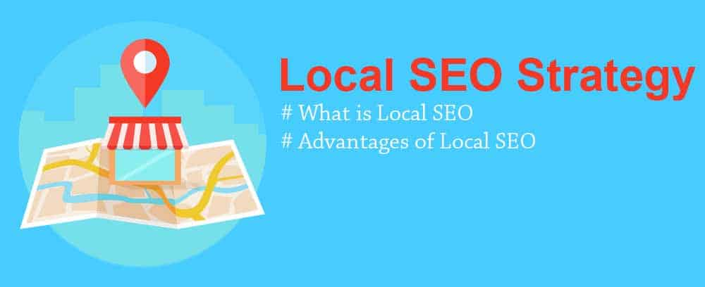 Local SEO: The Complete Guide to Local Rankings