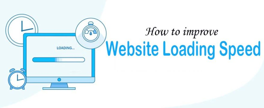 11 essential steps to improve the speed of your website