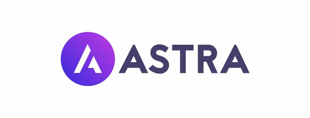 WP Astra Theme Review