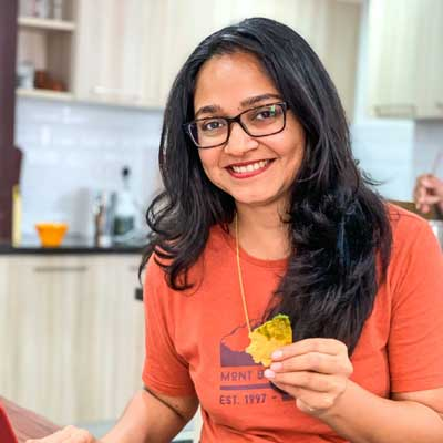 Best Indian Blog Archanas Kitchen