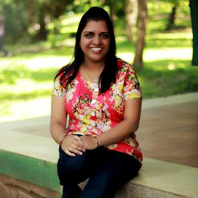 Best Indian Blog ArtsyCraftsyMom