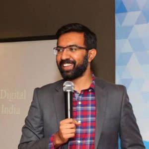 Best Indian Blog DigitalDeepak