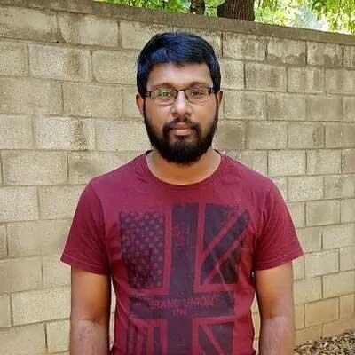 Best Indian Blog HellBoundBloggers