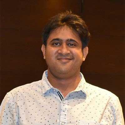 Best Indian Blog JagoInvestor