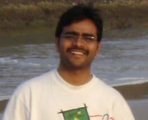 Best Indian Blog Relakhs