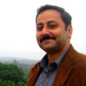Best Indian Blog SafalNiveshak