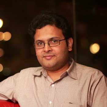 Best Indian Blog TechPP