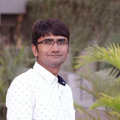 Best Indian Blog iGeeksBlog