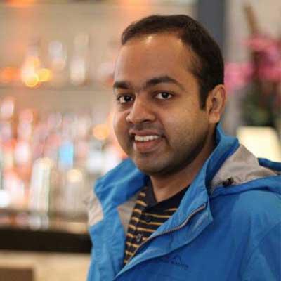Best Indian Blogger FoneArena