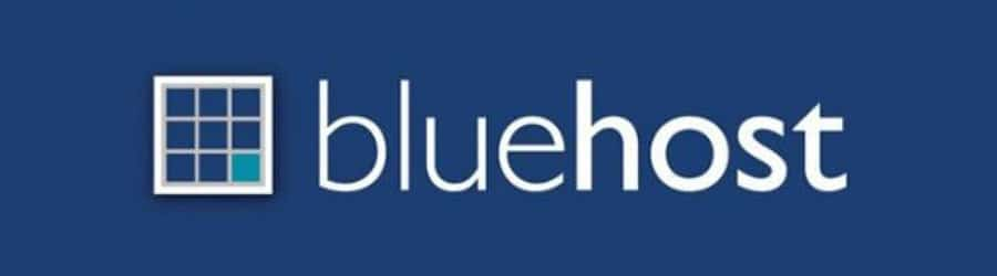 buy cheap domain from bluehost