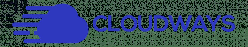 Cloudways Web Hosting Deals