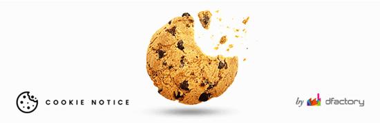 Cookie Notice GDPR Plugin
