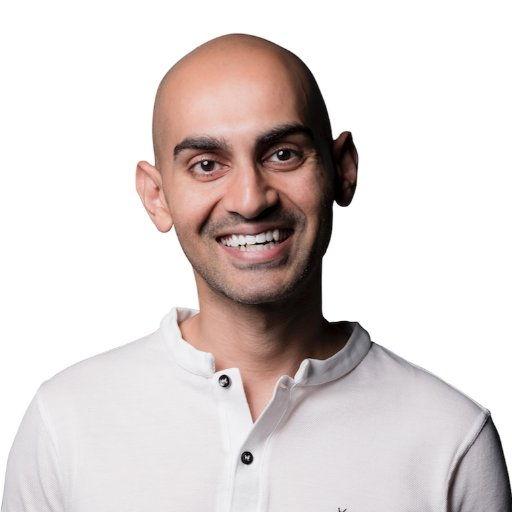Top Digital Marketing Expert Neil Patel