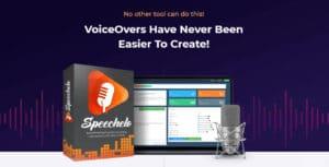 Speechelo Review